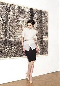 Dresscode Büro: Die neuen Business Outfits