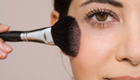 Beauty Talk: Was ist besser? Cremerouge oder Puderrouge?