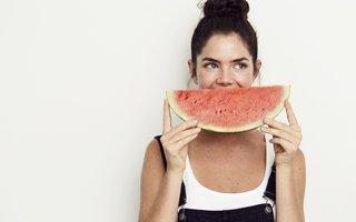Ernährungs-Test: Welche Diät passt zu mir?