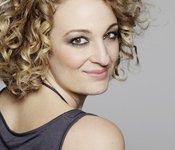 Make up Artist Bea Petri verrät die besten Schminktipps auf Femelle.ch