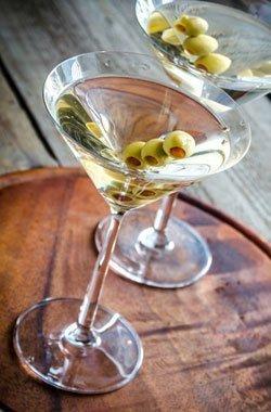 Welche das Medikament bei der alkoholischen Abhängigkeit hilft