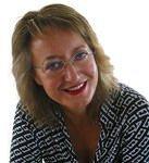 Elisabeth Mlasko, Untenehmenberaterin und Diplompsychologin