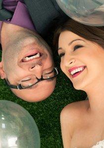 Entspannt Heiraten: Stressfrei zum Ja-Wort