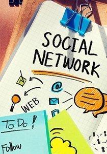 Social Networking: Facebook-Knigge fürs Büro