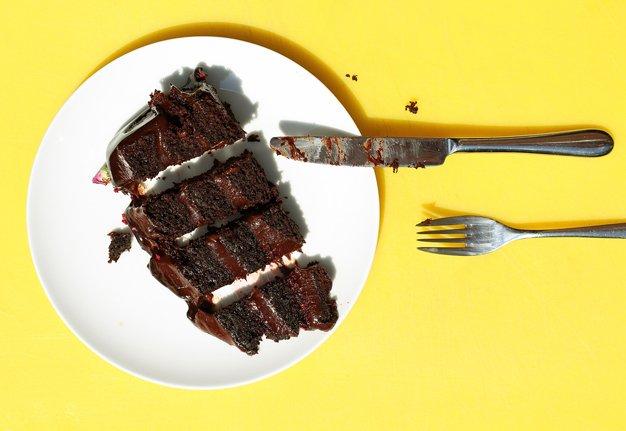 Ernährungsmythen: Wir räumen die Gerüchteküche auf!