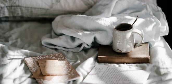 Hausmittel gegen Grippe und Erkältung