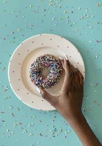 Intuitiv essen lernen: So wirst du gesund und glücklich!