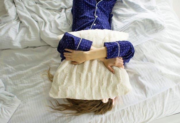 Morgenmuffel aufgepasst: So kannst du besser früh aufstehen