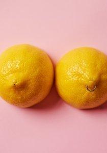 10 Tipps für schöne Brüste