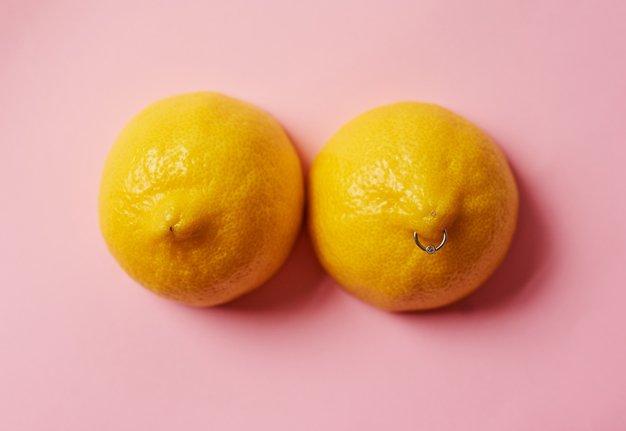 Mit diesen 10 Tipps bringst du deine Brüste in Bestform