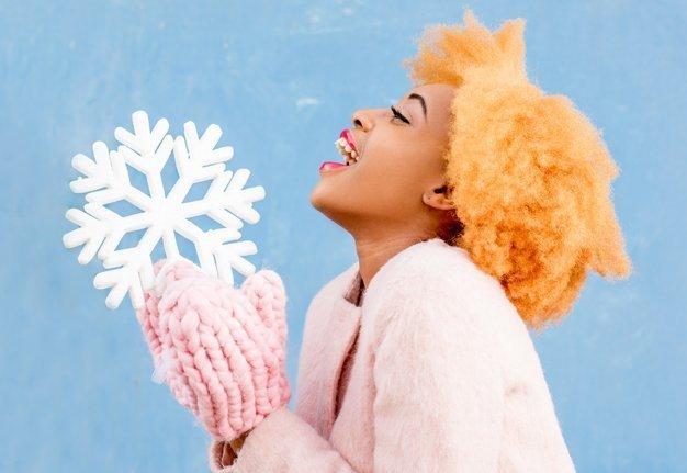 Die besten Tipps gegen Kälte und Frieren