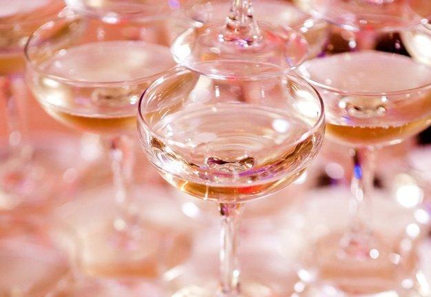 Wie du deinen Alkoholkonsum nicht übertreibst