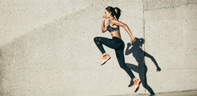 abnehmen mit joggen mit diesen 9 regeln klappt s. Black Bedroom Furniture Sets. Home Design Ideas