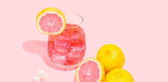 Leitfaden zum gesunden Umgang mit Alkohol