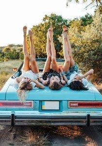 Krampfadern und Besenreiser: Schöne Beine ohne Venen-Probleme
