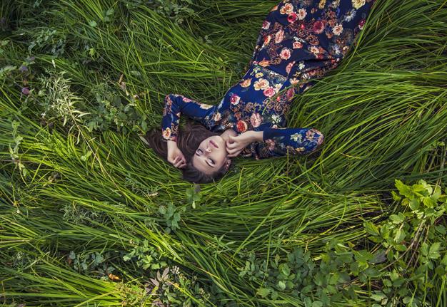 Entspannungsübungen bei Stress mit Soforteffekt