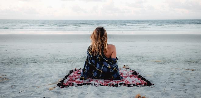 Schnelle Entspannungsübungen im Alltag