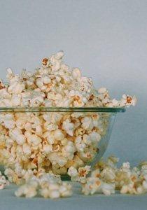 5 Filmtipps für einen gelungenen Film-Abend