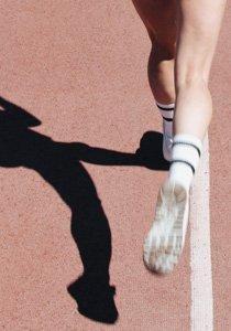 Abnehmen mit Joggen: Mit diesen 9 Tipps läufst du den Kilos davon