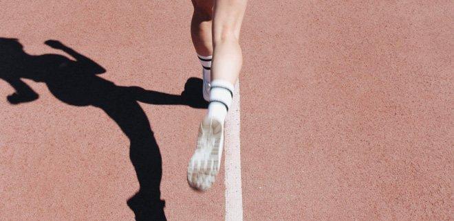 Abnehmen mit Joggen: Mit diesen 9 Regeln klappt's