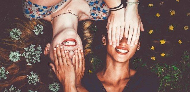 Mundgeruch: Diese Tipps helfen bei Halitosis