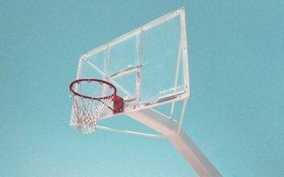 Sport-Test: Welcher Outdoor-Sport passt zu mir?
