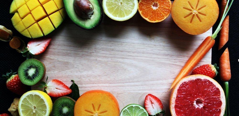 Abnehmen ohne Diaet
