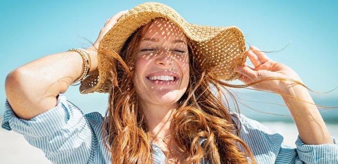 Tipps für den perfekten Sommer