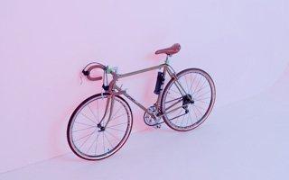 Bike-Test: Welches Velo passt zu mir?