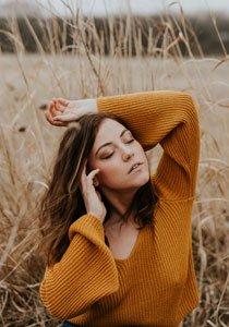 Wohlfühlen im Herbst: 7 Tipps gegen graue Tage