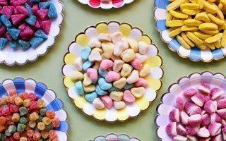 Persönlichkeitstest: Wie gut kannst du auf Zucker verzichten?