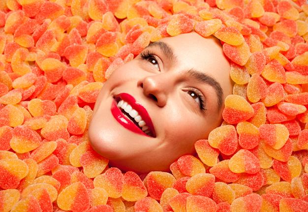 Zuckersucht überwinden: Kleine Alltagstricks mit grosser Wirkung