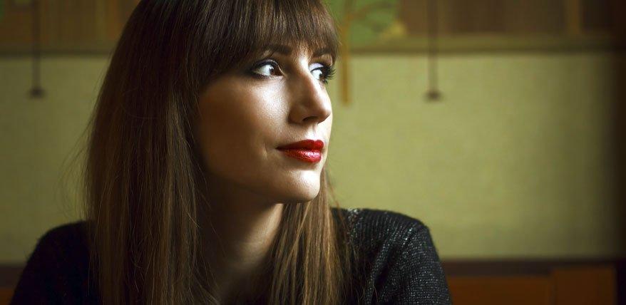 Frauen ab 30: Was jetzt kommt.