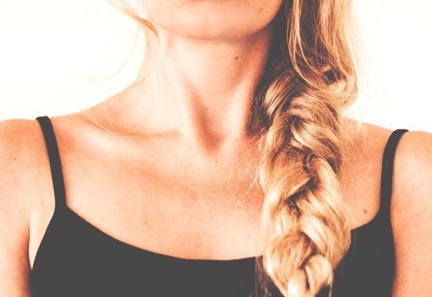 How-to: 20 tolle Frisuren mit Schritt-für-Schritt Anleitung