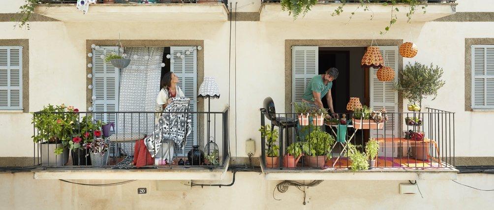 Sommerparadies: Mit dieser Gartendeko brauchst du keine Ferien