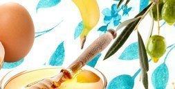 Wirkt Wunder: Haarkur selber machen für gesundes und glänzendes Haar