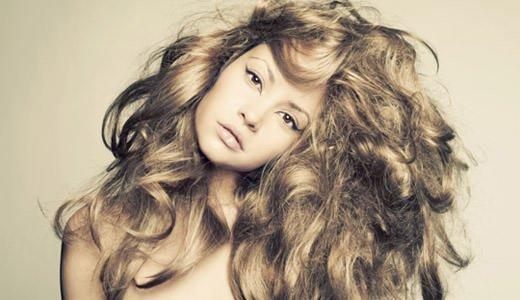 Haarverlängerung Alles über Kosten Methoden Und Pflege