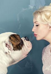 Test: Welches Haustier passt zu mir?