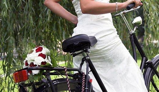 Hochzeit Gunstig Kosten Der Hochzeit Senken