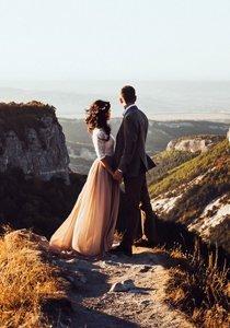 Heiraten im Ausland: Tipps für die Trauung in der Ferne