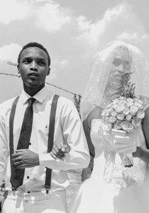 Hochzeitsbudget: Das kostet eine Hochzeit