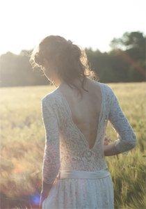 Hochzeit um 3: Die besten Insidertipps zu Verlobung und Heirat