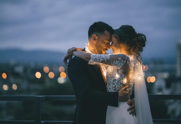 Hochzeitslieder: Die besten Tipps für deine Hochzeitsmusik
