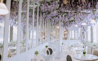 Hochzeits-Test: Welche Schweizer Hochzeitslocation passt zu dir?