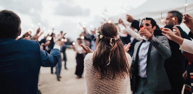 Hochzeitsspiele Die Besten Spiele Fur Die Hochzeit