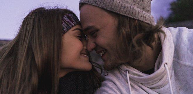 Eheheliche Dating-Websites
