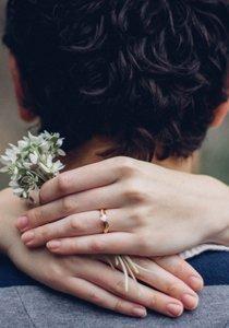 Verlobung – und nun? Ratgeber für die Verlobungszeit
