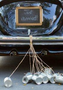 Inspiration, bitte! Die besten Hochzeitsblogs