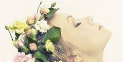 Hochzeit für die Haare: Die schönsten Brautfrisuren