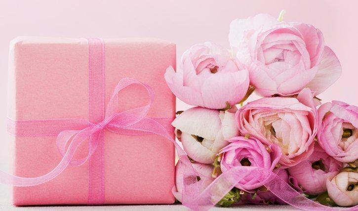 10 DIY Hochzeitsgeschenke